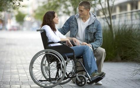 Нови медицински изделия за хората с увреждания