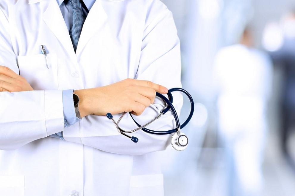 Определиха клинична пътека за коронавируса