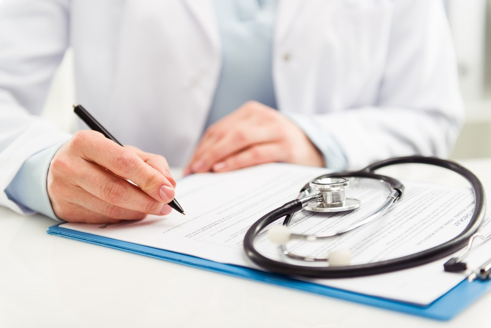 БЛС: Спрете анексите за болнична помощ