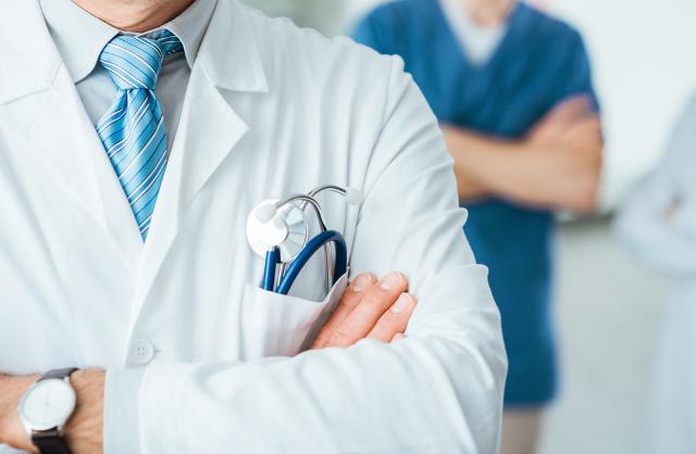Лекари срещу Истанбулската конвенция