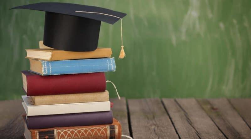 3,7 млн. лв. за стипендии на докторанти