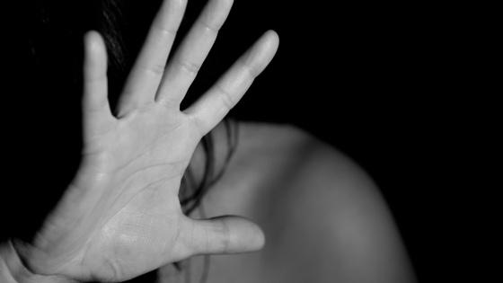 Приеха програма срещу домашното насилие