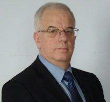Атанас Кундурджиев поема Комисията по прозрачност