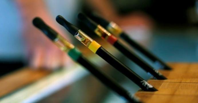 Сан Франциско забрани е-цигарите