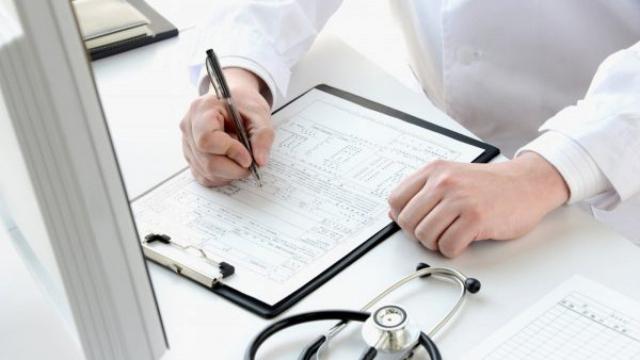 ПИМП изостава спрямо болниците и лекарствата