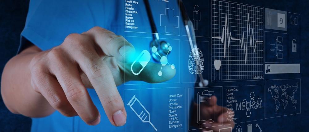 Е-търговете за лекарства – предизвикателствата