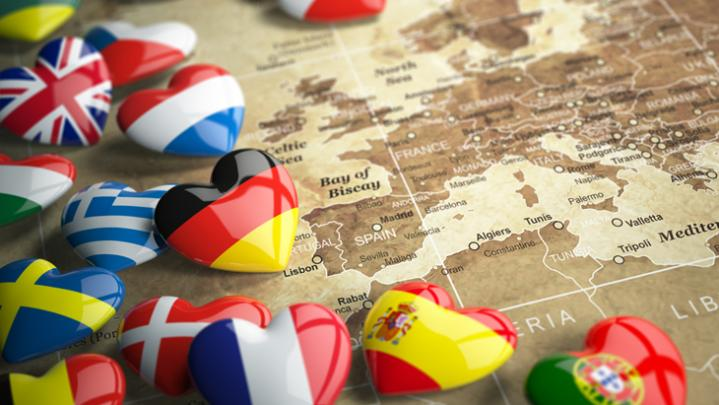 Европризив: Здравето да е приоритет на ЕС