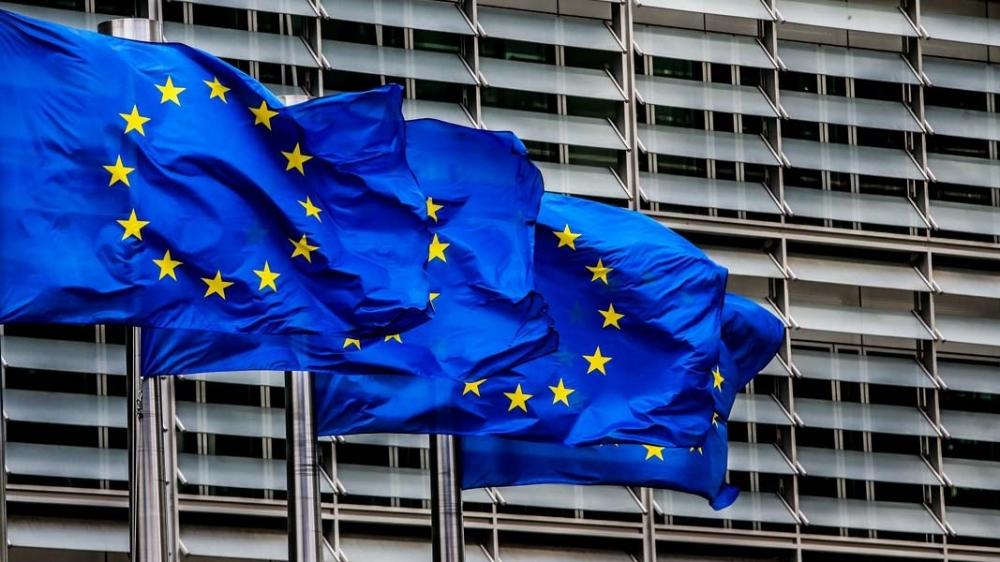 9,3 млрд. евро за България от фонда на ЕК за кризата