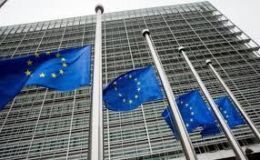 ЕК ни отпуска 20 млн. евро за здравеопазване