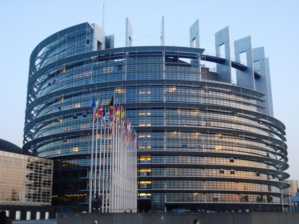 Край на двойния стандарт при храните в ЕС