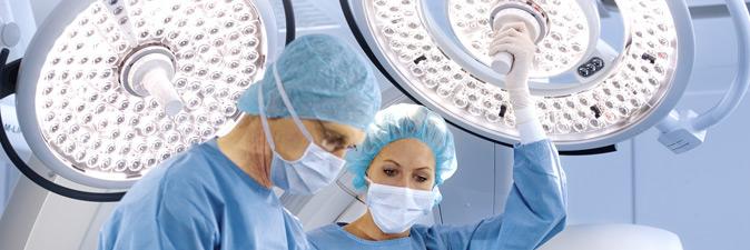 Обучават лекарите ни на репродуктивна хирургия