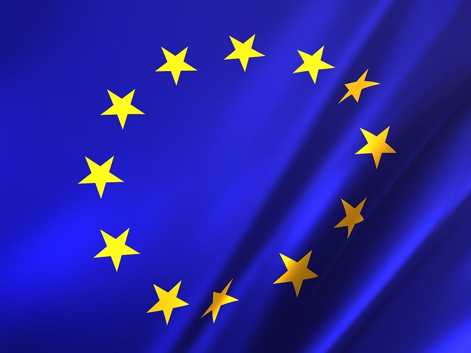 Всеки шести в ЕС е с психични проблеми