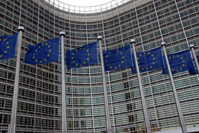 ЕК даде България на съд за мръсния въздух