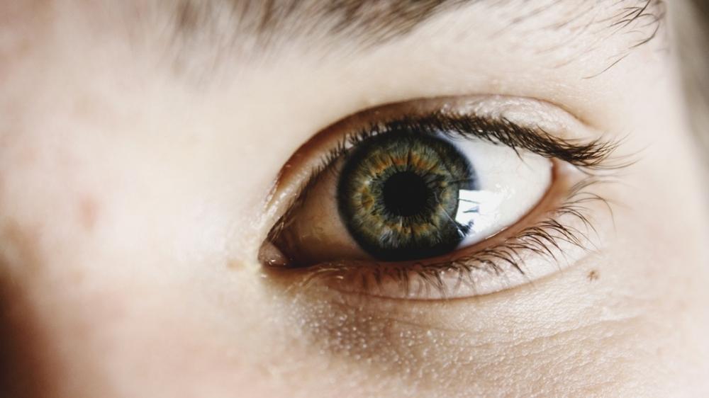 Безплатни прегледи за глаукома