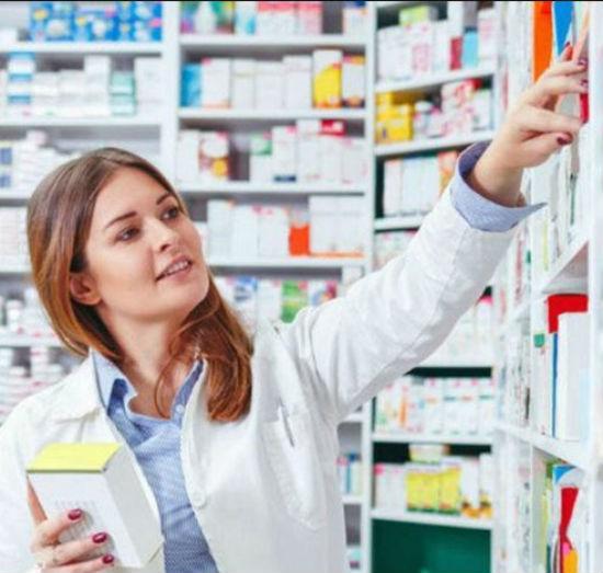 Коригират съсловния закон на фармацевтите