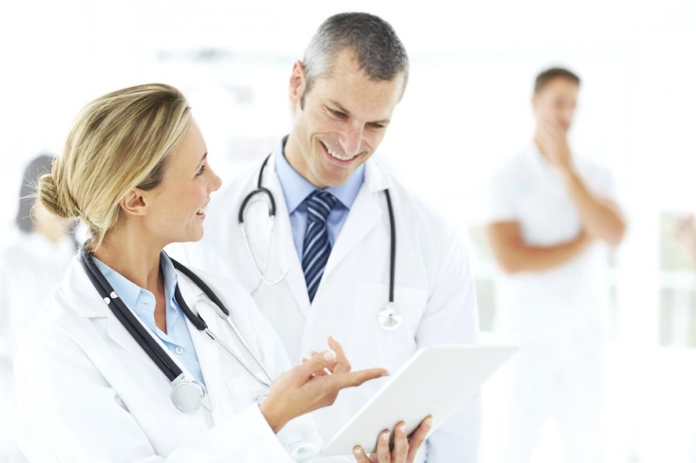 Нов таван за лекарските застраховки