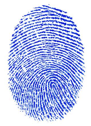 Офертата за отпечатъците не е обжалвана (обновена )