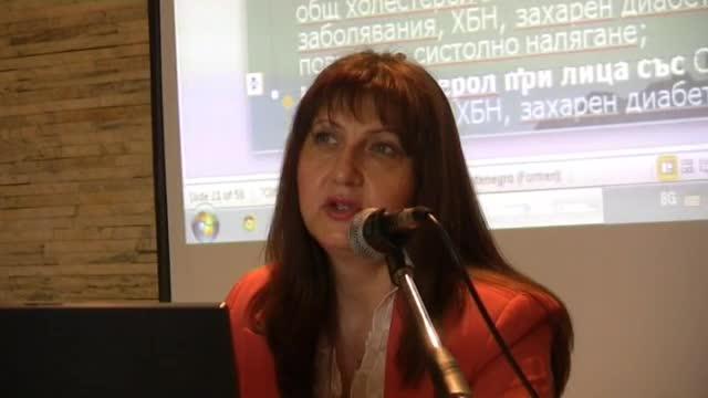 3 млн. лв. е дала НЗОК за лечение на деца в чужбина
