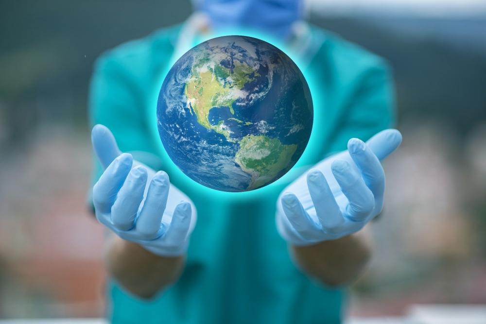 51% искат падане на ограниченията за пътуване в чужбина
