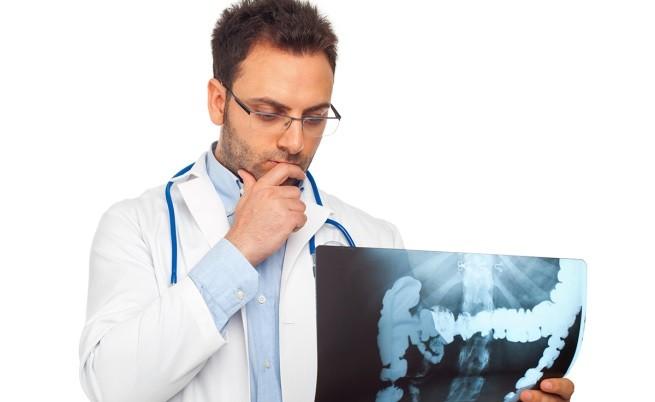 Безплатни прегледи за рак на дебелото черво