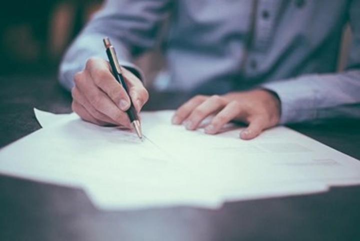 Втори трудов договор за хората в неплатен отпуск