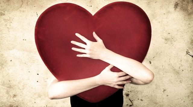 Безплатни прегледи за Деня на хипертонията