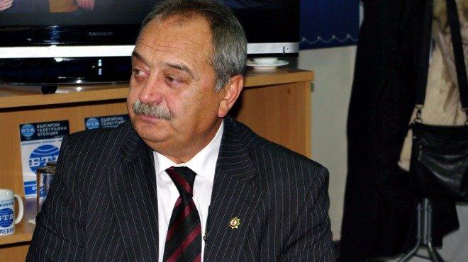 Разтревожени сме от нежеланието на касата за НРД