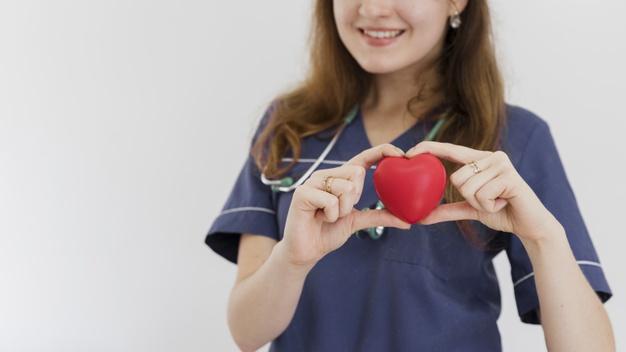 Проект дава психологическа подкрепа на медици