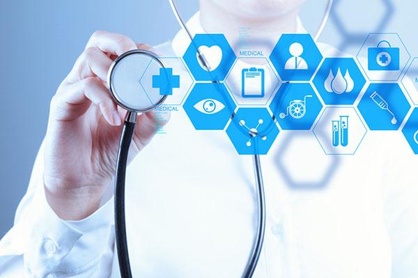 Нови правила за лекарските застраховки