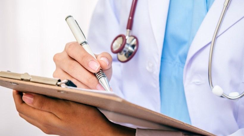 НЗОК иска авансово отстъпки за лекарства