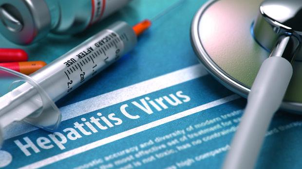 Над 1800 на тест за хепатит В и С