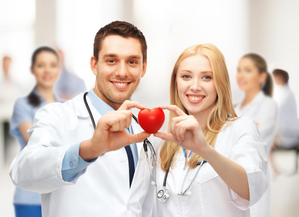 Здраве за всички в Европа до 2030 г.