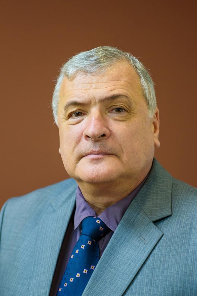 Проф. Валентин Игнатов е новият ректор на МУ-Варна