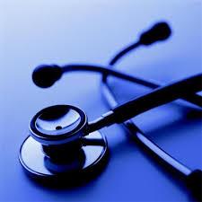 Увеличиха щата на «Медицински одит»
