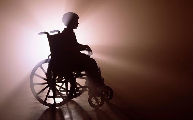 """Думата """"инвалид"""" отпада от законодателството"""