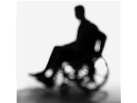 Посягат на десетилетни права на хората с увреждания