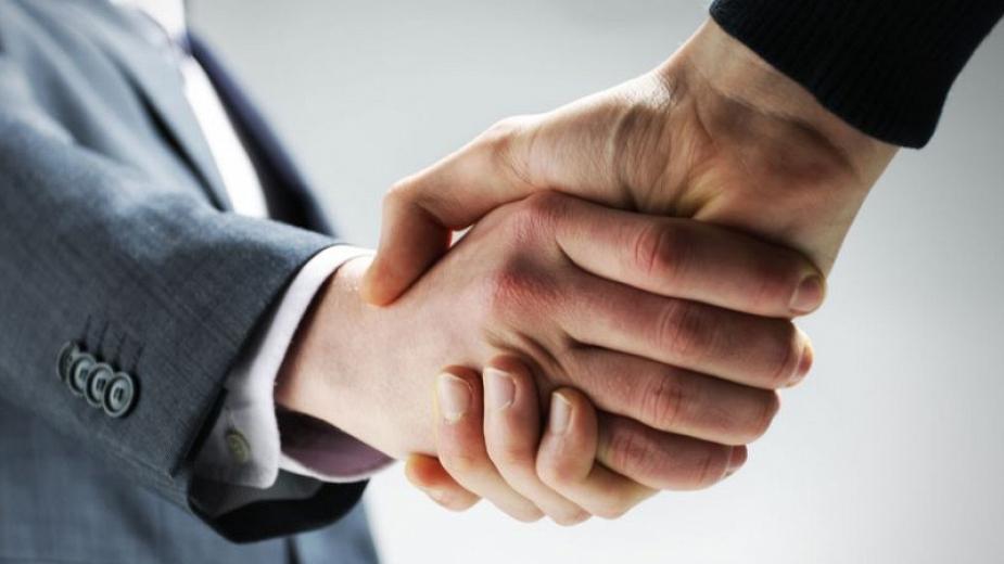 БЛС и НЗОК започват преговорите за КОВИД