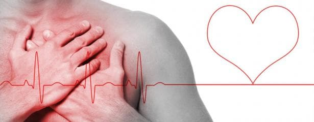 500 ендоваскуларни процедури за 6 години