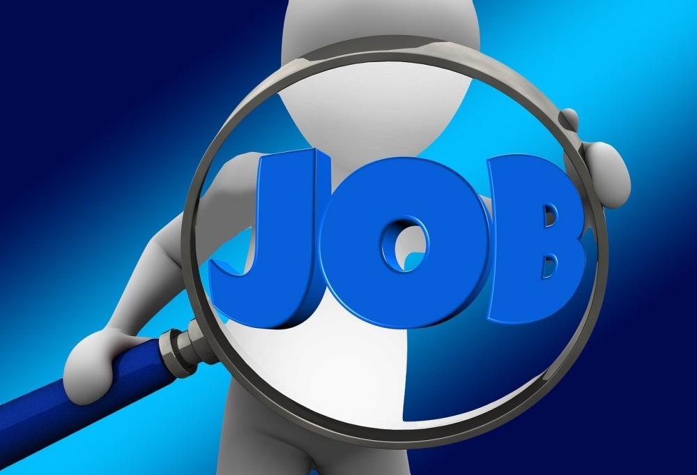 28 623 намериха работа в извънредното положение