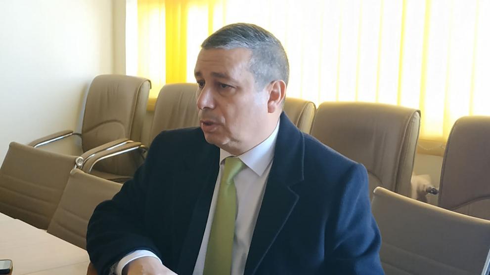 Стартира одит на общинското здравеопазване в Пловдив