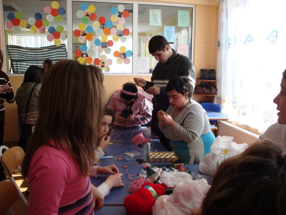 Изграждат център за лица с деменция в Кюстендил