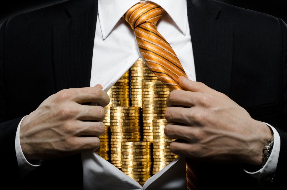 Афера за €10 млн. в румънската НЗОК