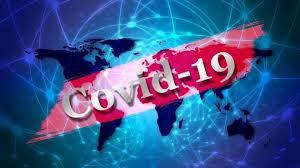 Преминахме прага от 1 млн. с КОВИД-19 в света