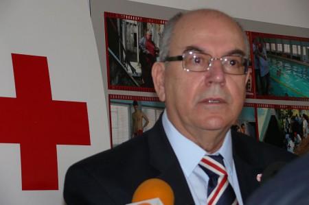Красимир Гигов е новият главен секретар на МЗ
