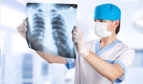 Дебне ни опасна пневмония