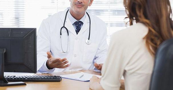 Само 12 млади лекари в област Кюстендил