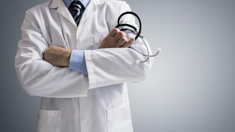 СЗО: Милиони умират от лоши медицински грижи