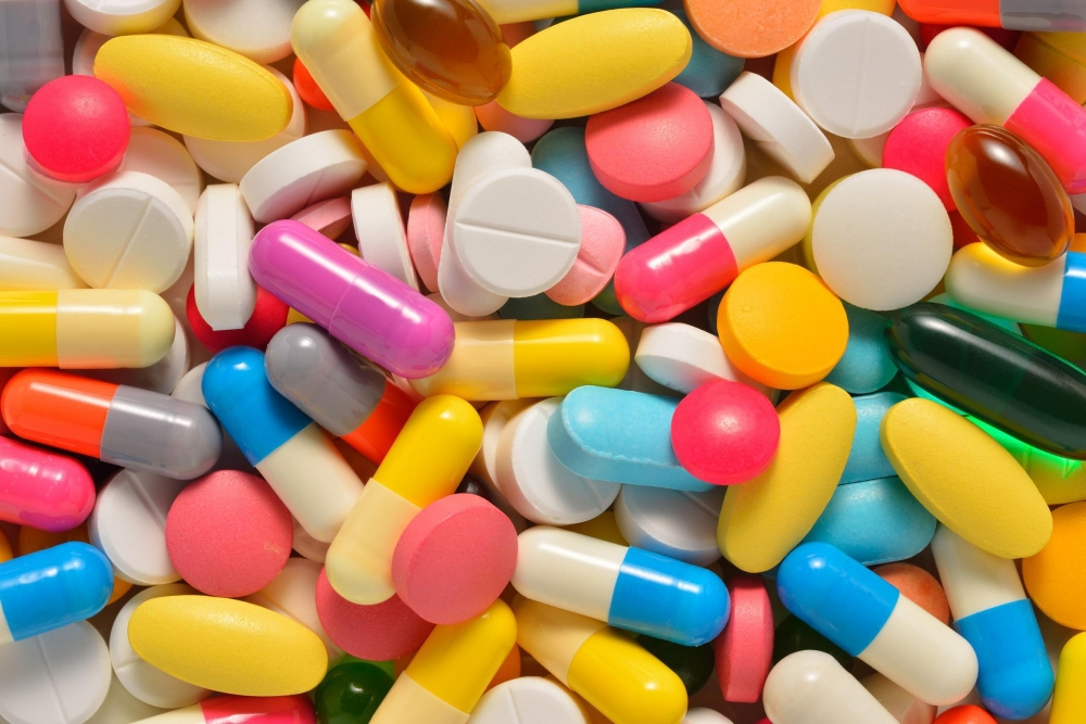 СЗО иска по-добър надзор за лекарствата