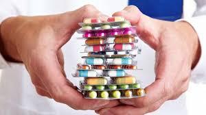Над 170 млн. верифицирани опаковки на лекарства  у нас