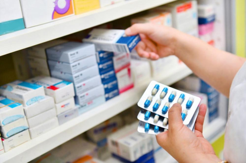 ЕМА ограничи употребата на лекарства с ципротерон
